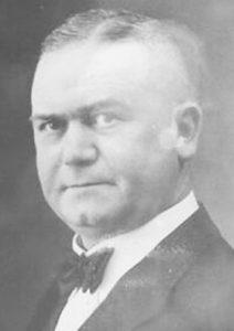 Gustav_Neuser